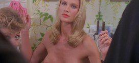 Kelly Lynch nude topless - Desperate Hours (1990) hd1080p (7)
