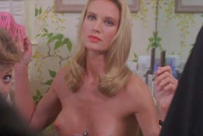Kelly Lynch nude topless – Desperate Hours (1990) hd1080p