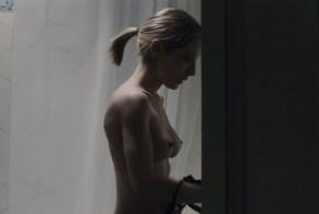 Lena Headey nude toplessMichelle Duncan nude – The Broken (2008) BluRay hd1080p