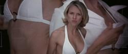 Naomi Watts hot sexy bikini Isla Fisher hot and Shania Twain cleavage - I (heart) Huckabees (2004) hd720p (6)