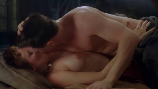Toni collette sex scene — 13