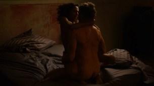 Amy Mußul nude hot sex Erendira Ibarra not nude lingerie and Tuppence Middleton bra - Sense8 (2015) s1e2 hd720-1080p (9)