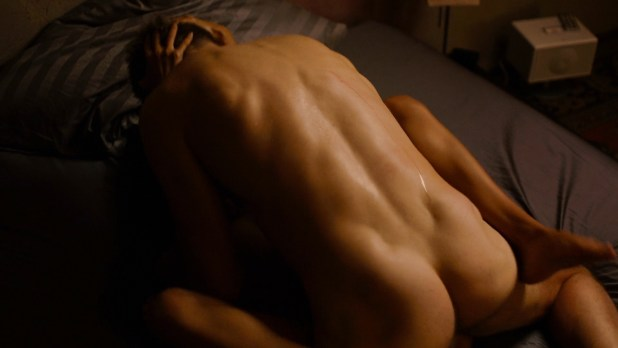 Amy Mußul nude hot sex Erendira Ibarra not nude lingerie and Tuppence Middleton bra - Sense8 (2015) s1e2 hd720-1080p (4)