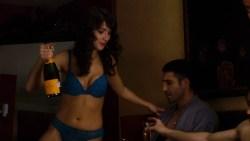 Amy Mußul nude hot sex Erendira Ibarra not nude lingerie and Tuppence Middleton bra - Sense8 (2015) s1e2 hd720-1080p (24)