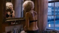 Amy Mußul nude hot sex Erendira Ibarra not nude lingerie and Tuppence Middleton bra - Sense8 (2015) s1e2 hd720-1080p (12)