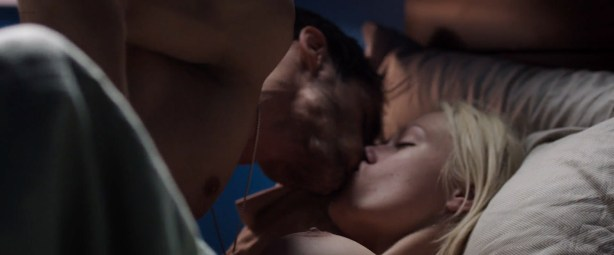 Angelina Armani nude topless and sex - Fear Clinic (2014) hd1080p BluRay (6)