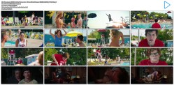 Ashley Greene hot bikini Gina Gershon hot too - Staten Island Summer (2015) hd1080p Web-Dl (13)