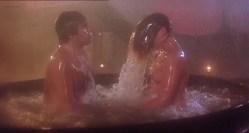 Bo Derek nude topless - A Change of Seasons (1980) (7)