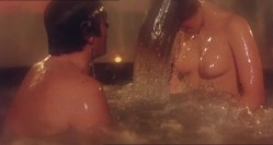Bo Derek nude topless - A Change of Seasons (1980) (5)