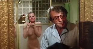 Bo Derek nude topless - A Change of Seasons (1980)