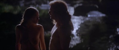 Catherine McCormack nude brief topless - Braveheart (1995) hd1080p (1)