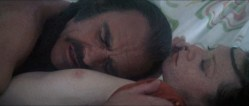 Charlotte Rampling nude topless Sara Kestelman nude and Sally Anne Newton nude too - Zardoz (UK-1974) BluRay hd1080p (6)