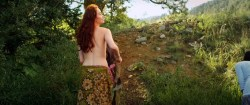 Elyse Levesque nude topless - Fishing Naked (2015) WEB-DL hd720p (8)