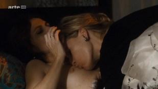Ina Weisse nude sex Erika Marozsan nude lesbian - Ich will dich (DE-2014) hdtv720p