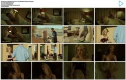 January Jones hot leggy some sex - Good Kill (2014) hd1080p BluRay (10)