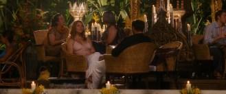 Jessica Biel hot and sexy in bikini - Stealth (2005) hd1080p BluRay (10)