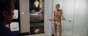 Katarina Cas nude topless and see through - Danny Collins (2015) HD 1080p BluRay