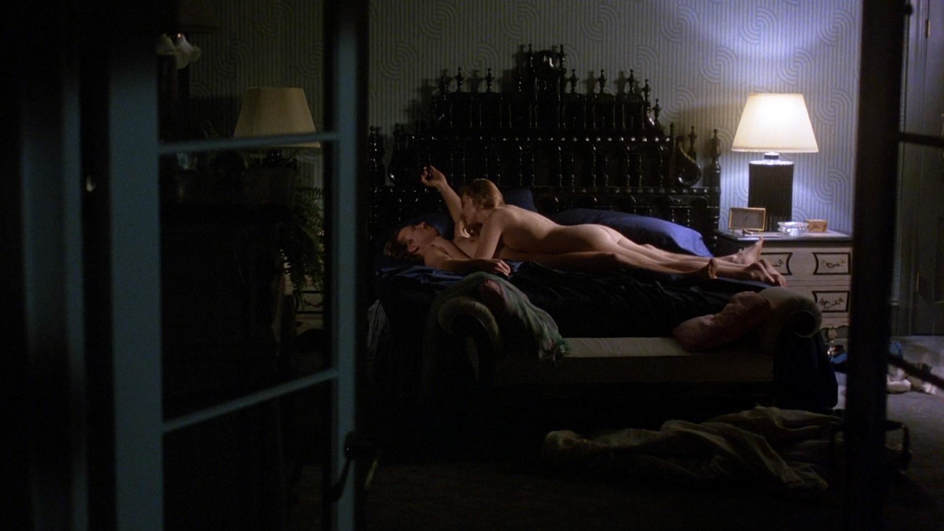 Kathleen Turner nude topless bush and sex - Body Heat (1981) hd1080p BluRay (12)