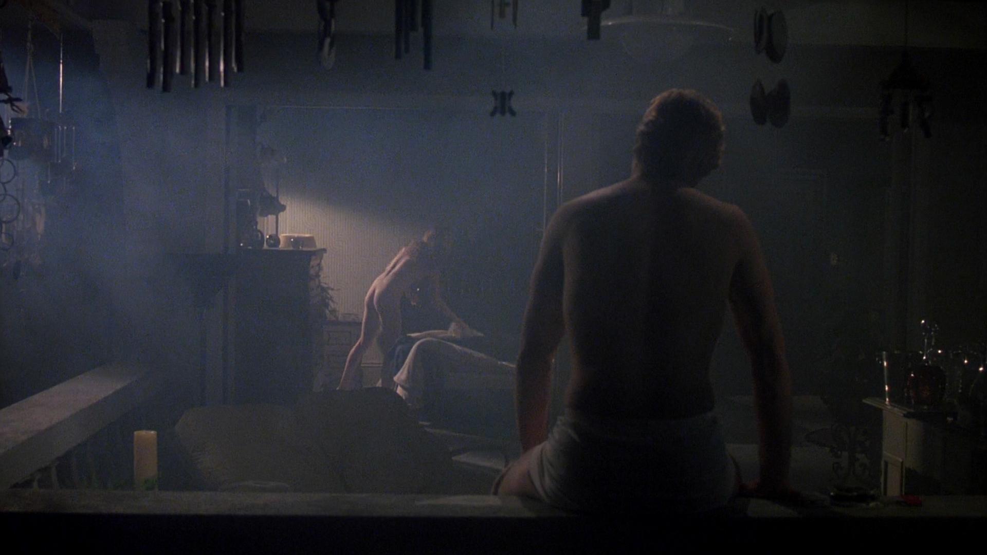 Kathleen Turner nude topless bush and sex - Body Heat (1981) hd1080p BluRay (9)