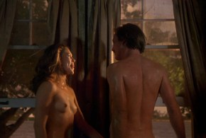 Kathleen Turner nude topless bush and sex – Body Heat (1981) hd1080p BluRay
