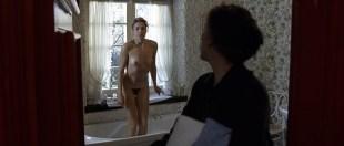 Kseniya Rappoport nude full frontal and Claudia Gerini nude full frontal too- La sconosciuta (IT-2006) hd1080p