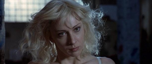 Kseniya Rappoport nude full frontal and Claudia Gerini nude full frontal too- La sconosciuta (IT-2006) hd1080p (7)