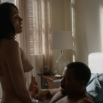 Lela Loren nude topless and sex – Power (2015) s2e1 hd720-1080p