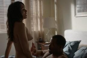 Lela Loren nude topless and sex – Power (2015) s2e1 hd720-1080p