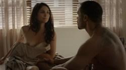 Lela Loren nude topless and sex - Power (2015) s2e1 hd720-1080p (10)