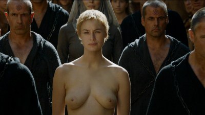 Lena Headey nude full frontal bush - Game of Thrones (2015) s5e10 hd720-1080p (12)