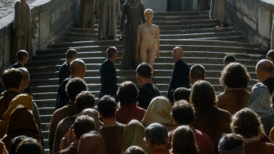 Lena Headey nude full frontal bush - Game of Thrones (2015) s5e10 hd720-1080p (32)