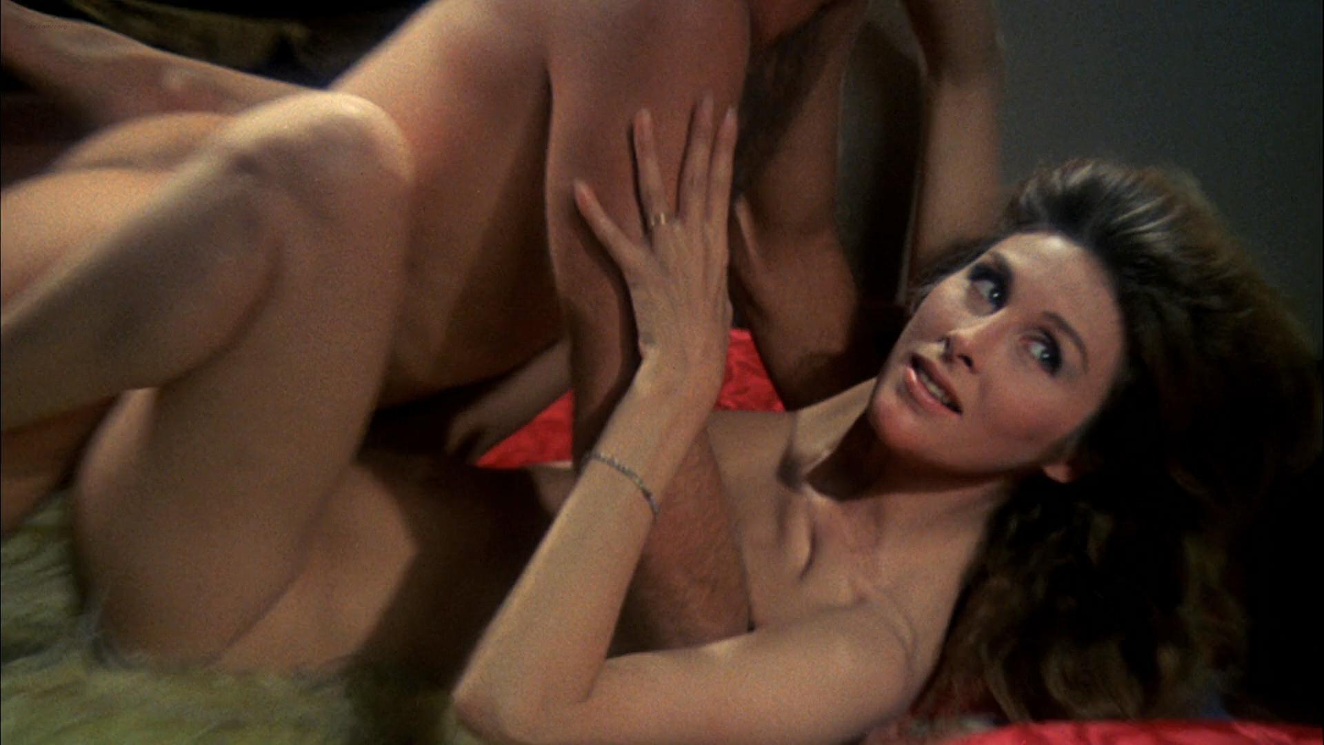 Lynn Lowry Nude Bush Lesbian Sex Claire Wilbur Nude Full -5098