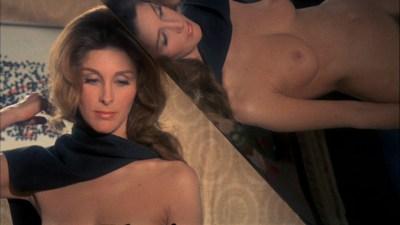Lynn Lowry nude bush lesbian sex Claire Wilbur nude full frontal - Score (1974) UNCUT hd1080p BluRay (7)