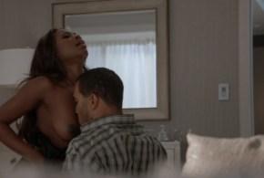 Naturi Naughton nude topless and sex and Beverly Sade bj – Power (2015) s2e2 hd720-1080p