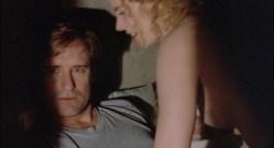 Nicole Kidman nude butt and sex and Debrah Farentino nude brief topless - Malice (1993) BluRay hd1080p (9)