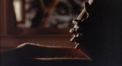 Nicole Kidman nude butt and sex and Debrah Farentino nude brief topless - Malice (1993) BluRay hd1080p (5)