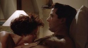 Nicole Kidman nude butt and sex and Debrah Farentino nude brief topless - Malice (1993) BluRay hd1080p (3)