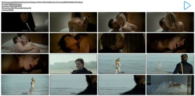 Rosie Fellner nude Cara Delevingne hot bra and panties and Kate Beckinsale not nude hot sex - The Face of an Angel (2014) hd1080p Web-Dl (11)