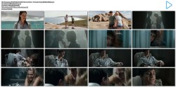 Victoria Hill nude topless and Teresa Palmer not nude but hot and sexy - December Boys (AU- 2007) hd720p Web-Dl (10)