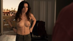 Christy Williams nude topless - Ray Donovan (2015) s3e3 hd720-1080p (4)