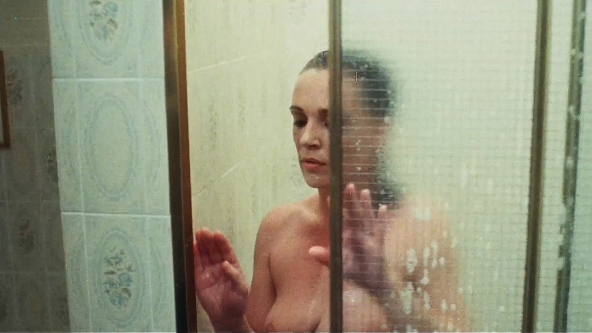 Deborah Coulls nude bush and butt Louise Howitt nude in the shower and others nude - Lady Stay Dead (AU-1981) HD 1080p (2)