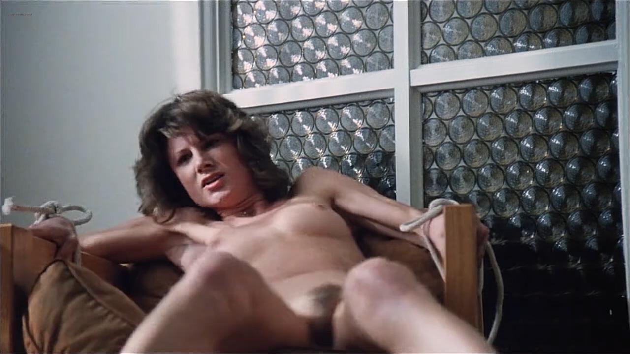 Deborah lin nude — pic 13