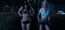 Diora Baird hot cleavage Desi Lydic hot Holly Eglington nude - Stan Helsing (2009) hd1080p BluRay (13)