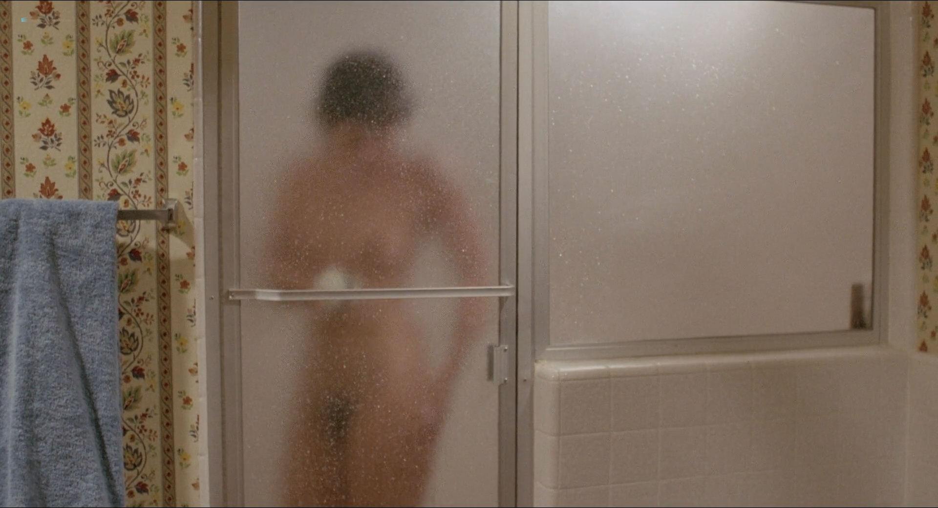 Nude elizabeth daily Elizabeth Daily