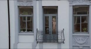 Ellen Dorrit Petersen nude bush and Vera Vitali nude sex - Blind (NO-2014) hd1080p BluRay