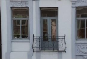 Ellen Dorrit Petersen nude bush and Vera Vitali nude sex - Blind (NO-2014) hd1080p BluRay (5)