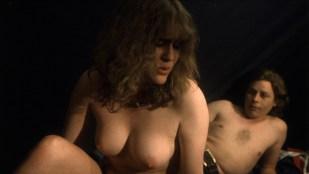 Jane Hayden nude sex Lisa Vanderpump nude and others nude too - Killer's Moon (UK-1978) hd1080 BluRay