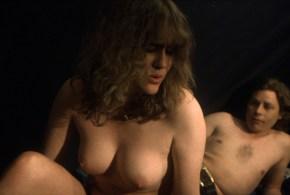 Jane Hayden nude sex Lisa Vanderpump nude and others nude too - Killer's Moon (UK-1978) hd1080 BluRay (7)