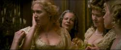 Kate Winslet nude sex and Kirsty Oswald nude topless – A Little Chaos (2014) hd1080p BluRay (7)