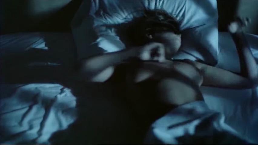 Kirstie Alley Nude Sex Lana Clarkson Nude Marina Sirtis -2047